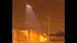 Re: Meterorite crash in Russia: Video of meteorite explosion that stirred panic in Urals region