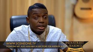 INDUSTREET Season 2 Ep 10| Deal or No Deal| Out now on SceneOneTV App/website(www.sceneone.tv)