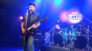 Tim Ripper Owens - Living After Midnight (Buenos Aires 2015)