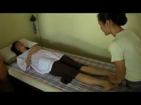 thai erotische massage happy emding massage
