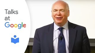 "Lawrence Freedman: ""Strategy: A History"" 