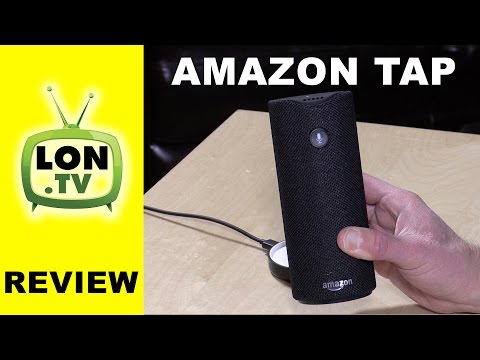amazon-tap-review---alexa-in-a-bluetooth-speaker-!-compared-to-the-echo