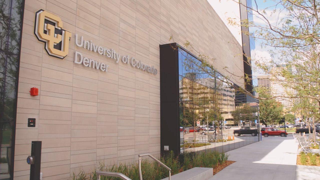 Colleges In Denver Colorado >> Sociology Degree Online Ba Degree In Sociology And Online