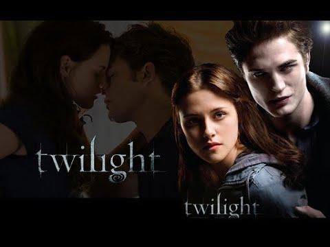 Download Twilight Saga 2008 with English Subtitle