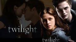 Twilight Saga 2008 with English Subtitle