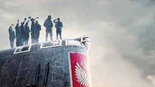 Капитан Колесников. Группа ДДТ. Неофициальный клип.