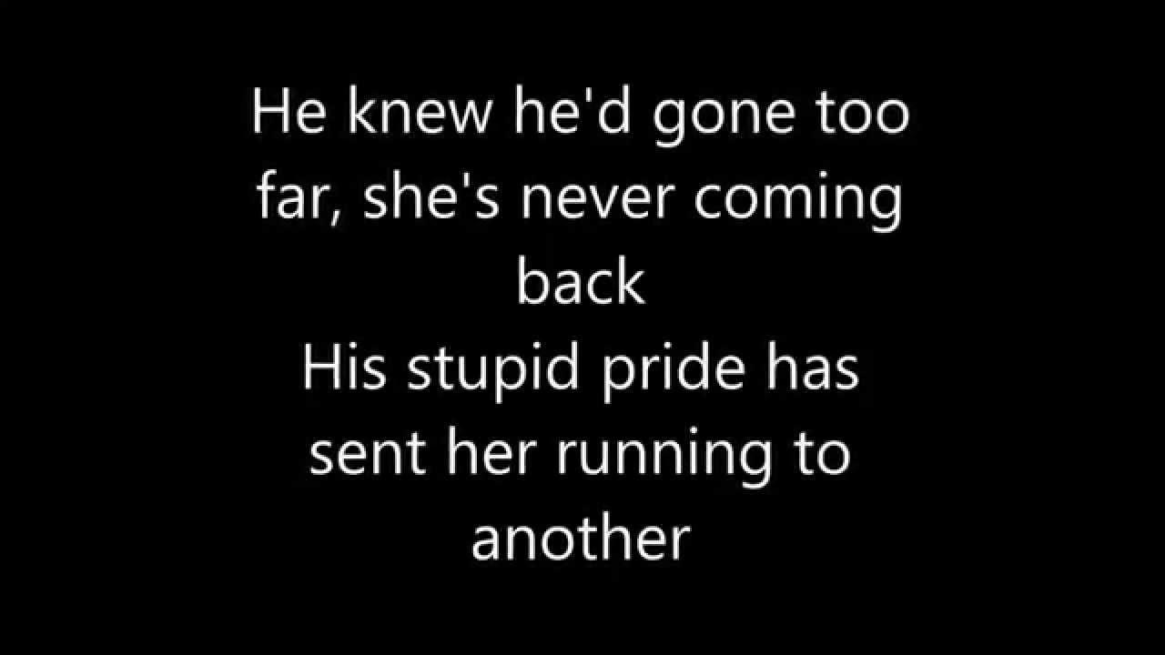 Hold On ( Tom Waits ) ‒ Guitar- and Ukulele chords ...