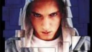 eminem - drugs are bad aka the kids