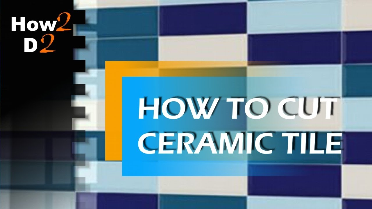 Dremel ceramic tile bit gallery tile flooring design ideas can you cut ceramic tile with a dremel choice image tile can you cut ceramic tile dailygadgetfo Image collections