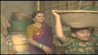 chotku 2[ধারাবাহিক নাটক ছটকু,পর্ব ২