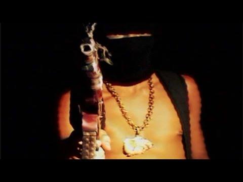 Trailer do filme Fuk Fuk à Brasileira