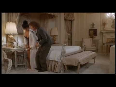 [Ballet shoes movies] Another You (1991)