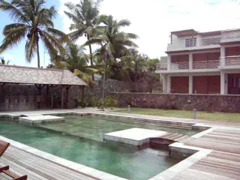 Mauritius Apartments 94 www.accommodation.io Cap Malheureux