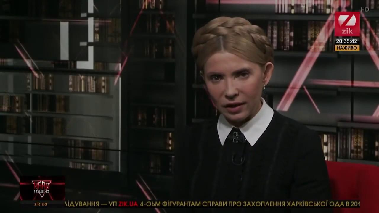 Разумков сьогодні збирає глав фракцій і прем'єр-міністра на робочу нараду о 21:00 - Цензор.НЕТ 9477