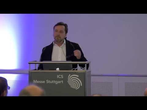 AID 2015    Das verborgene Netz   Vortrag von Deniz Turgut & Alexander Brenner