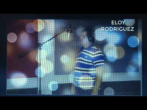 Eloy Rodriguez La Reyna De Mi Vida