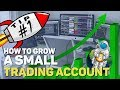 How to Profit on All Your Cryptocurrency Trades - Tip 1