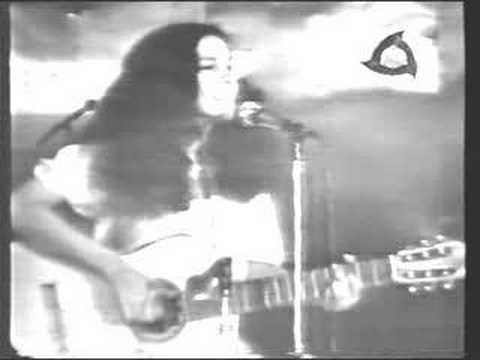 Gal Costa - Trem das onze (1973) thumbnail