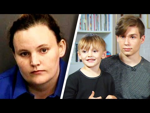 Parents Learn Their Nanny Had Their 11-Year-Old Son's Baby