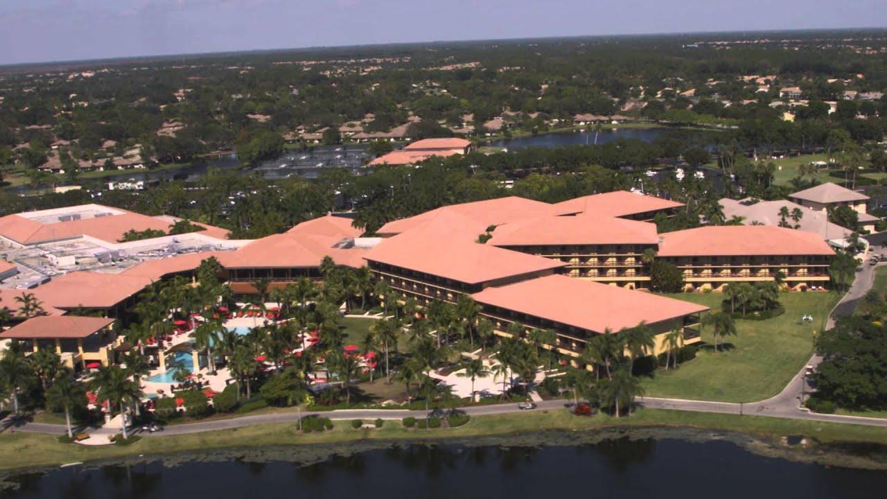 PGA National Real Estate, Palm Beach Gardens, Florida - YouTube