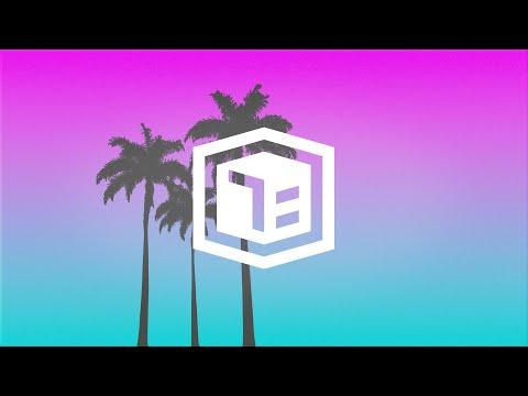 [FREE] Chance The Rapper x Mac Miller Type Beat