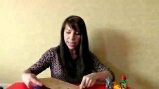 Как выбрать развивающие игрушки для детей(Советы детского психолога как правильно выбрать развивающие игрушки для детей., 2013-07-20T01:42:01.000Z)