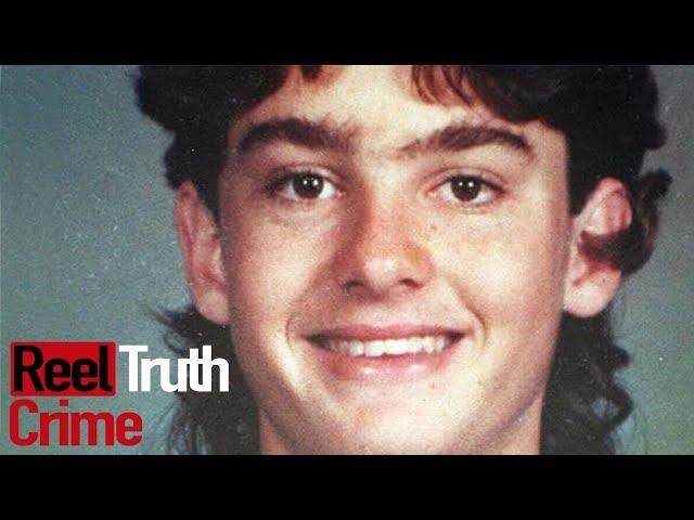 Forensic Investigators: Damon Frank Calanca (Australian Crime) | Crime Documentary | True Crime