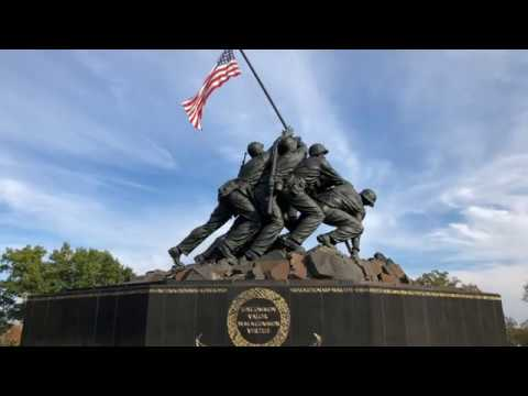 Memorial Day Information for Kids