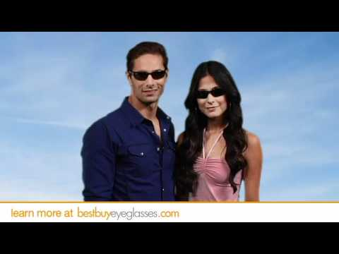 7552cd28ee Ray-Ban RB 4115 - Delightfully Transforms your Looks! - YouTube
