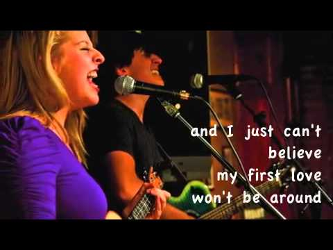 Julia Nunes - Baby (Where did our love go?) lyric video ...