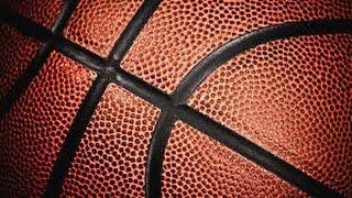 Todd County Falcons vs. Winner Warriors (Boys Basketball)