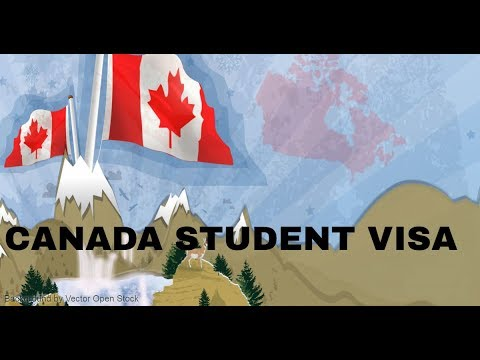 Study In Canada -  September 2017 Intake -9958054571
