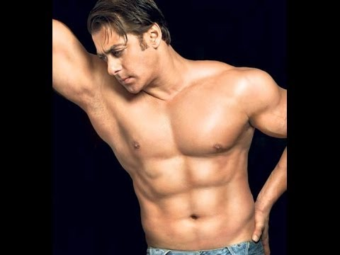 Salman Khan Salman Khan Wallpaper Salman Khan Khiladi Youtube