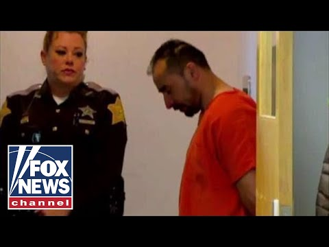 Immigrant convicted of killing NFL player sentenced, had reentered the country illegally