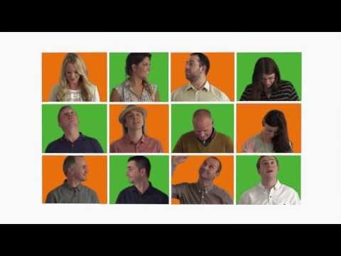 TopCashback Official Advert 2013 - Cashback when you shop online!