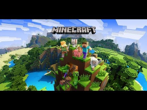How To Download Minecraft Sp