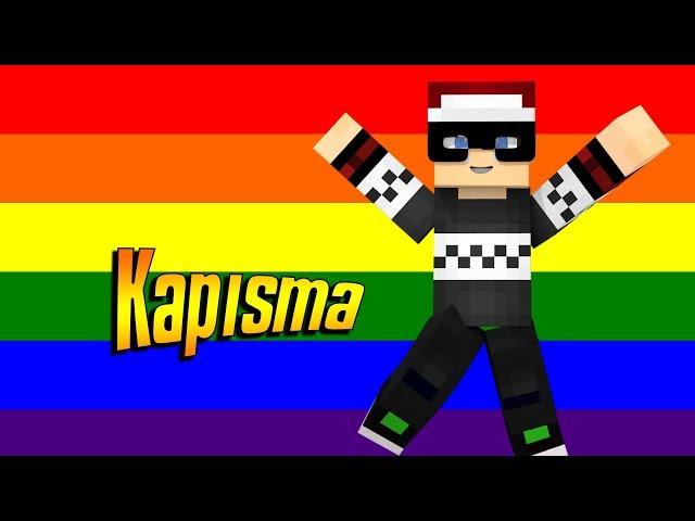 YAMUR NASIL YAAR Minecraft - Yap Kapmas BKT