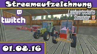 """[""""RJP"""", """"RealJoPim"""", """"JoPim"""", """"Live"""", """"Livestream"""", """"Stream"""", """"Aufzeichnung"""", """"Streamaufzeichnung"""", """"Twitch"""", """"Lets Play"""", """"LS"""", """"FS"""", """"LS15"""", """"FS15"""", """"Landwirtschaft"""", """"Farming"""", """"Simulator"""", """"Modmap"""", """"Mod"""", """"HD"""", """"Landwirtschaft-Simulator"""", """"Giants"""", """""""