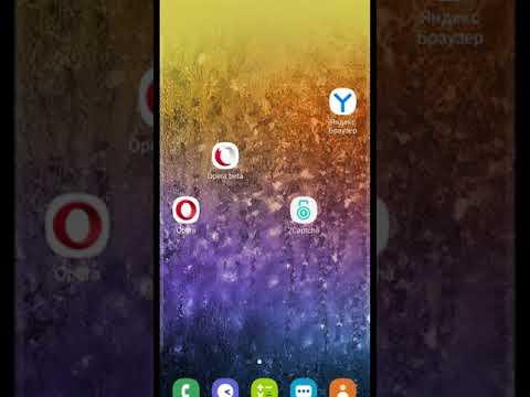 РуКапча Бот заработок  на телефоне смартфоне планшете андроид