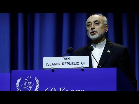 Iran: It might reconsider cooperation with UN nuclear watchdog