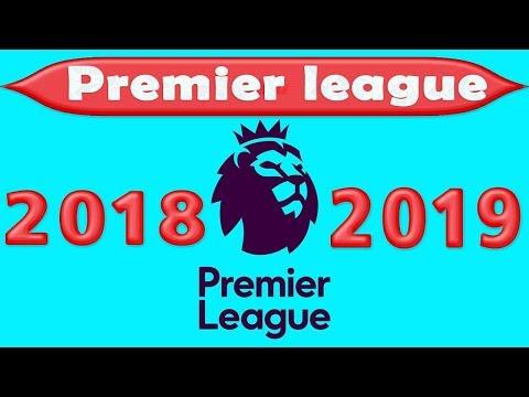 Liverpool Fc News Press Conference