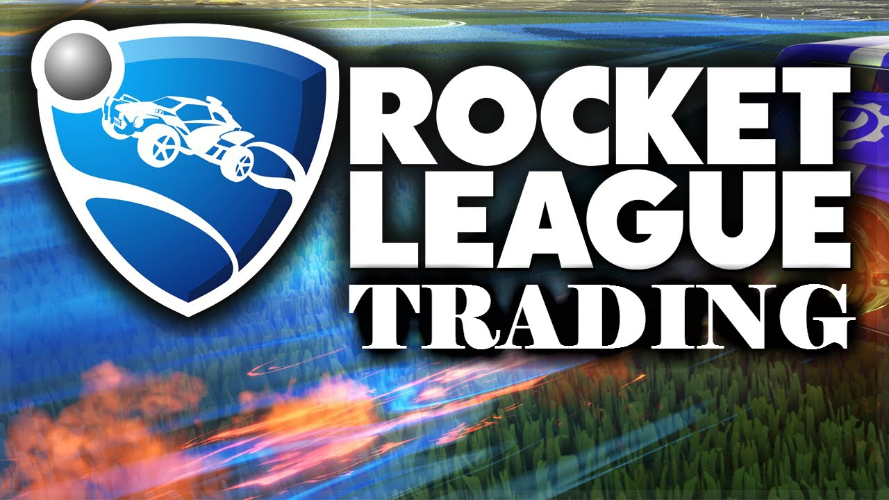 trading reddit rocket league different cryptocurrency mining