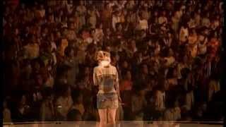 Gambar cover Asia No.1 DIVA Ayumi Hamasaki 浜崎あゆみ We love Ayu