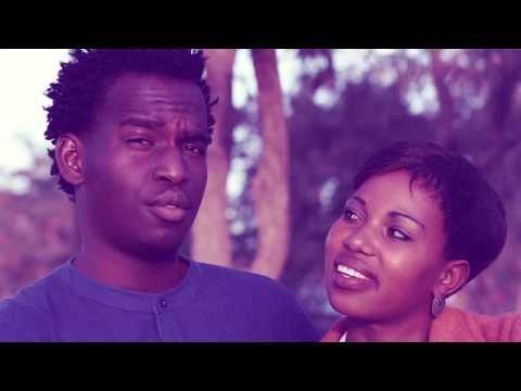 Bob'ezy ft Sinai - close to you (mizz afro remix)