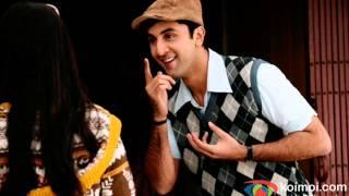 Barfi - Phir le aya dil (Reprise)- Arijit singh Full song.wmv