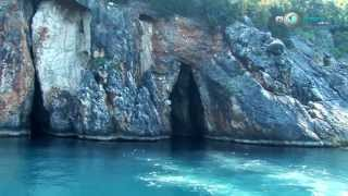 Municipality of Parga, Tourism Promo Video 2:57 min.(Δείτε στο http://www.gogreecewebtv.com :, 2013-12-08T08:17:06.000Z)