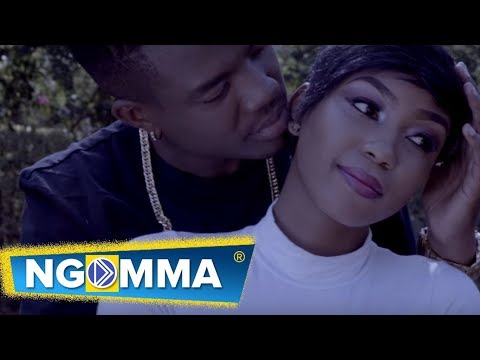 AMA G. CHOTARA FT MR.BLUE - MWAMBIE [OFFICIAL VIDEO]