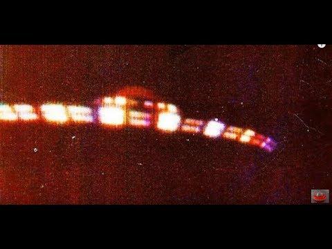 SOHO SOLAR SATELLITE UFO'S - WE ARE NOT ALONE ! - UFO MAN