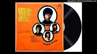 KOES PLUS - derita (1969)