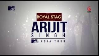 arijit-singh-10-city-india-tour